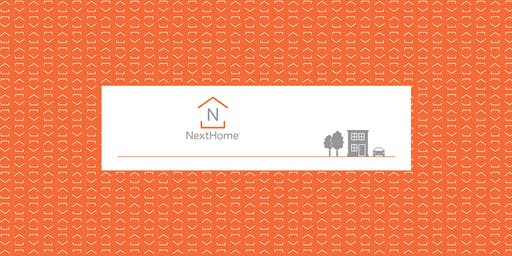 NextHome Gadwood Client Appreciation
