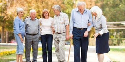 FREE Senior Seminar in Denver | Blueprint for Success: Steps for a Low-Stress, High-Yield Move
