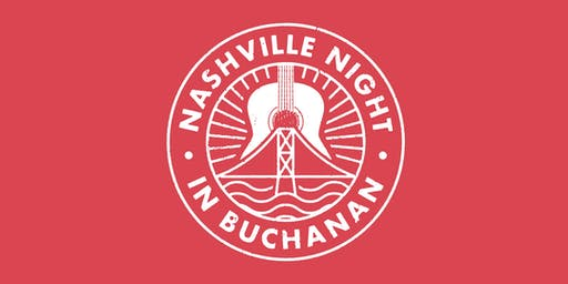 9th Annual Nashville Night In Buchanan
