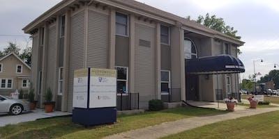 Shield Insurance Open House!