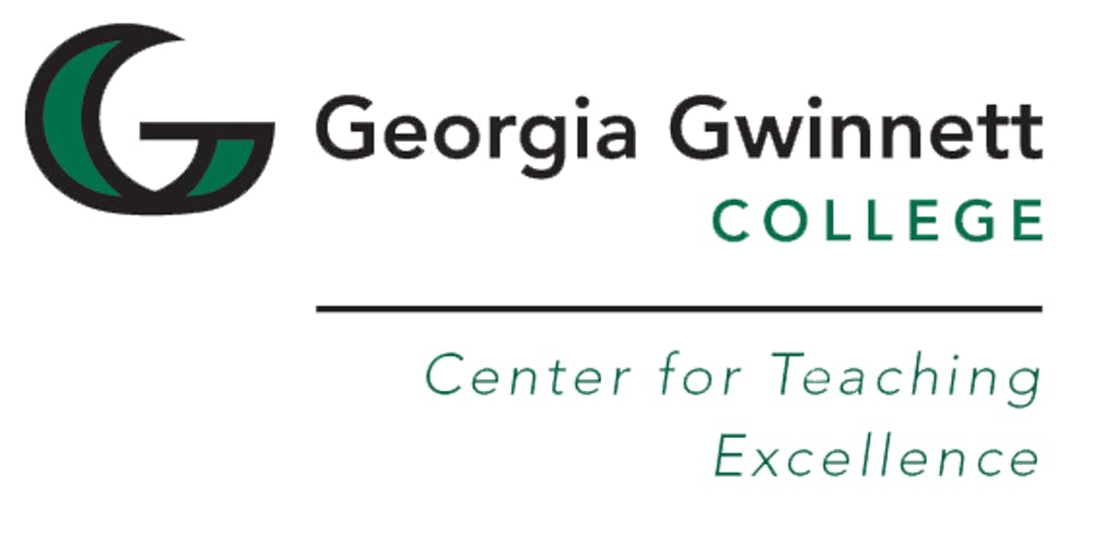 Map Of Georgia Gwinnett College.Get To Know Linkedin Learning Formerly Lynda Com Tickets Tue Aug