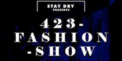 423-Fashion-Show
