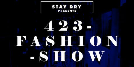423-Fashion-Show tickets
