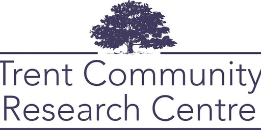 Community Based-Research Bootcamp