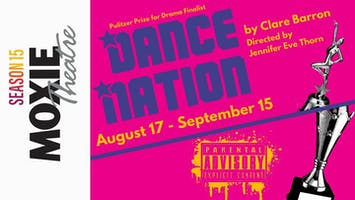 """Dance Nation"""