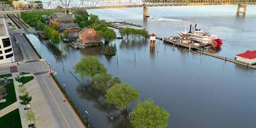 Central Illinois Flood Preparedness and Response Workshop