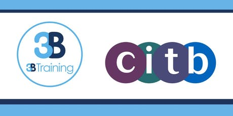 CITB Grants and Funding: What's available and how to access it? tickets