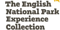 English National Park Experience Collection & Broads Authority UPDATE Session - 18 Sept