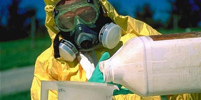 OSHA Respiratory Requirements for Worker Protection Standards