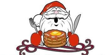 Breakfast with Santa: Session 2