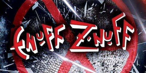 Enuff Z-Nuff