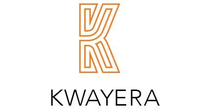 Kwayera's Sister's Dinner Circle for Leaders in Atlanta