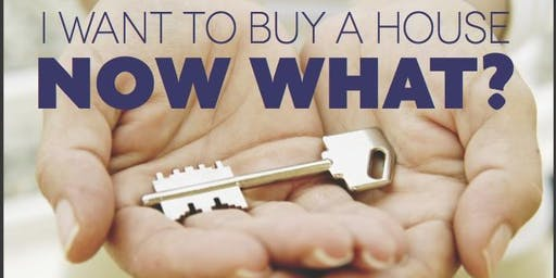I Want to Buy a House, Now What? Your Roadmap To Owning a Home