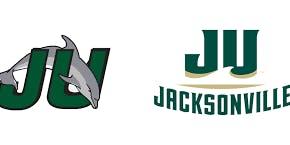 Jacksonville University Info Session
