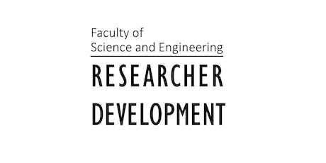 FSE Networking for Researchers Event - Postdoc Appreciation Week tickets
