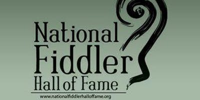 National Fiddler Hall of Fame 2019 Induction Gala