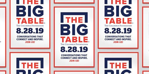 The Big Table: Immigration Process Myths and Truths