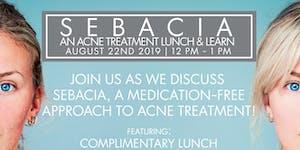 Sanova Dermatology - Steiner Ranch   Sebacia: An...