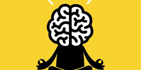Lunch & Learn Wellness Series: Mindfulness & Stress Reduction tickets