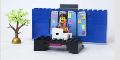 Agile Testing & Lean Project Management
