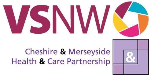 Caring for our Carers: Rethinking the NHS workforce in Cheshire & Merseyside