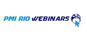 PMI Rio Webinar - Ecossistemas de Inovação: impactos...