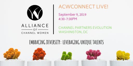 ACWConnect Live!