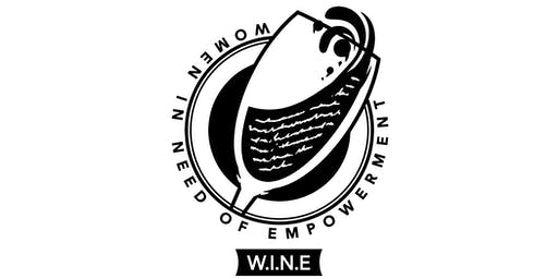 WINE Conversation Series Presents: Real Women, Real Life