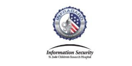 Memphis Healthcare Cybersecurity - Community Discussion With St. Jude Children's Hospital tickets