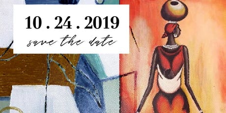 Artisan Gallery and Benefit  tickets
