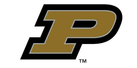 Purdue Alumni of Puget Sound Professional Networking (August/Seattle) tickets