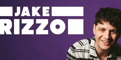 Live music   Jake Rizzo