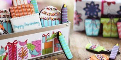 Biscuiteers+School+of+Icing+-+Happy+Birthday+