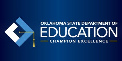 Oklahoma Excel Change Idea Institute.