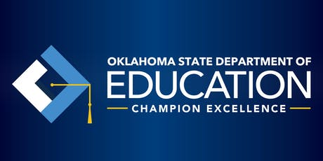 Oklahoma Excel Change Idea Institute. tickets