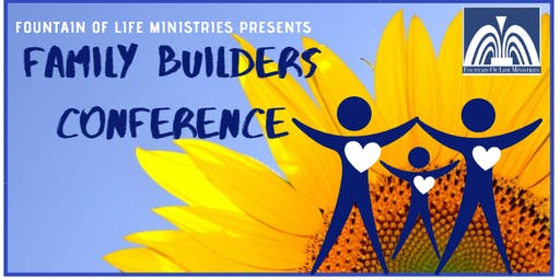 Family Builders Conference