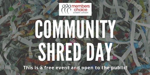 Katy, TX Community Events | Eventbrite