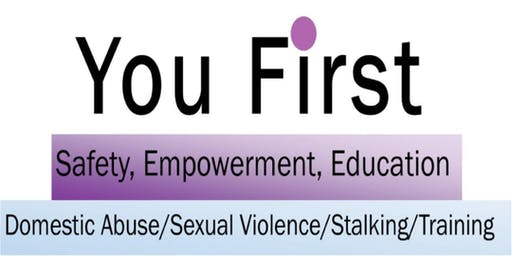 Domestic Violence and Abuse Awareness Training (CPD Certified)