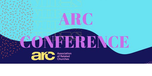 ARC Conference 2019