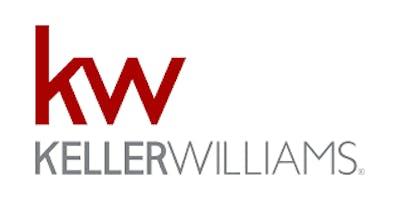 Market Center Financials - Tampa - McLaughlin Group