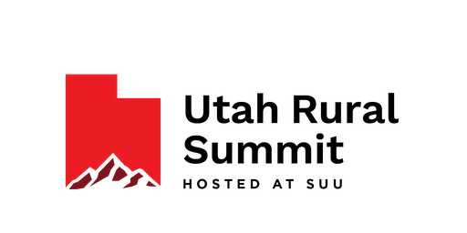 Utah Rural Summit - 2019
