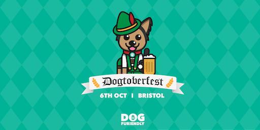 Dogtoberfest - Bristol