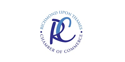 Chamber Breakfast at Royal Mid-Surrey Golf Club