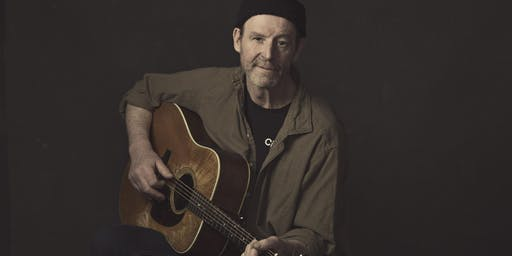 Brent Mason ~ an intimate home concert