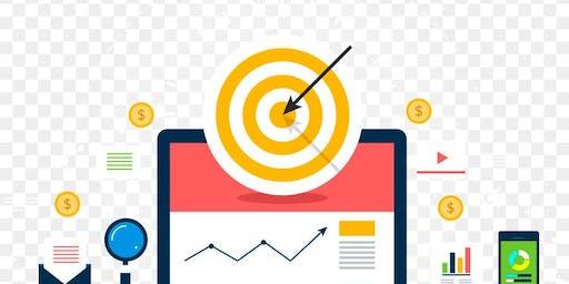 Inbound Marketing and Digital - What's Next? - Derek Mehraban