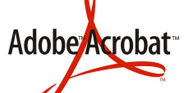 Adobe Acrobat Forms Training