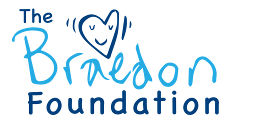 The Breadon Foundation Prom Gala & Dinner