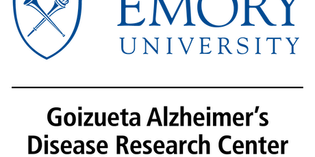 Emory Goizueta ADRC 18th Brain Health Forum tickets