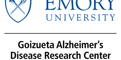 Emory Goizueta ADRC 18th Brain Health Forum