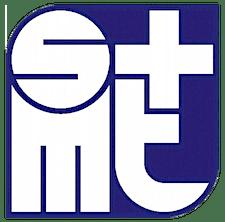 Sociedad de Medicina del Trabajo de la Provincia de Buenos Aires logo